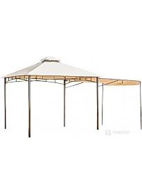 Testrut Pavillon Nashville с навесом 3x3 м