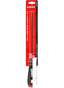 Напильник Hart HFCR48200 для цепи