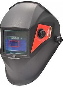 Сварочная маска Brado 5000X-Pro
