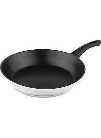 Сковорода CS-Kochsysteme 061968