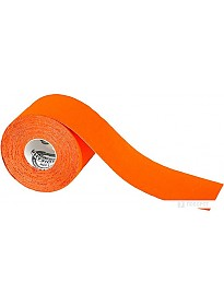 Тейп PhysioTape No.1 100404 (оранжевый)