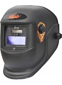Сварочная маска Skiper 6000X-Pro