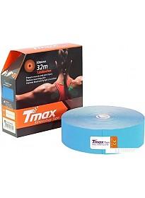 Тейп Tmax Extra Sticky 5 см х 32 м (синий)