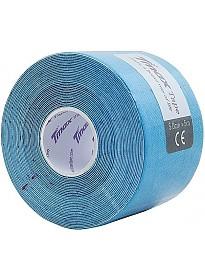 Тейп Tmax Extra Sticky 5 см х 5 м (синий)