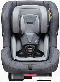 Детское автокресло Daiichi First 7 Plus (grey)