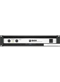 Усилитель Electro-Voice Q66-II