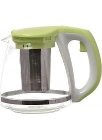 Заварочный чайник Agness 884-005