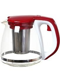 Заварочный чайник Agness 884-008