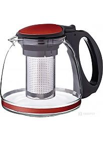 Заварочный чайник Agness 884-030