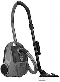Пылесос Artel VCU 0120 (серый)