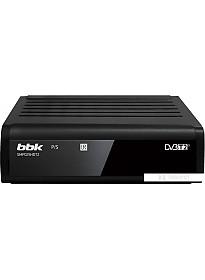 Приемник цифрового ТВ BBK SMP025HDT2