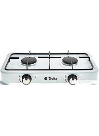 Настольная плита Delta D-2206
