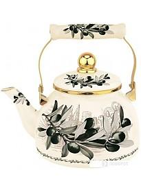 Чайник без свистка ZEIDAN Z-4273-03