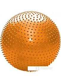 Мяч ARmedical BMB-55