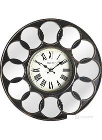 Настенные часы Energy EC-122