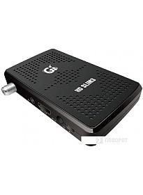Спутниковый ресивер Galaxy Innovations HD Slim 3