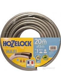 """Шланг Hozelock Tricoflex Maxi 171207 (1/2"""", 20 м)"""