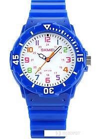 Наручные часы Skmei 1043-6