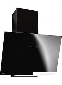 Кухонная вытяжка Akpo Saturn 60 WK-9 (черный)