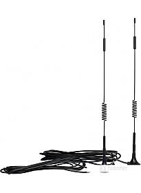 Антенна для беспроводной связи Alcatel TS9ANT-2AALRU1