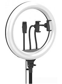 Кольцевая лампа ArtStyle TL-603B