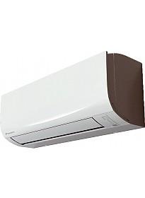 Сплит-система Daikin Sensira FTXF60A/RXF60B