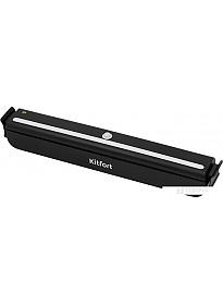 Вакуумный упаковщик Kitfort KT-1505-1