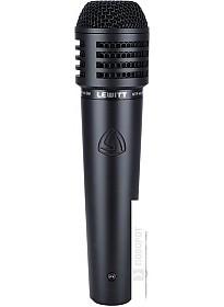 Микрофон Lewitt MTP 440 DM