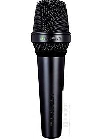 Микрофон Lewitt MTP 550 DM