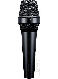 Микрофон Lewitt MTP 740 CM