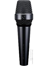 Микрофон Lewitt MTP 940 CM