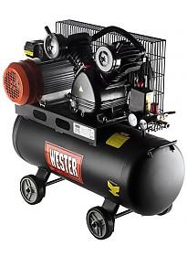 Компрессор Wester WBK2200/50PRO