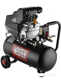 Компрессор Wester WK1500/24
