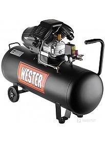Компрессор Wester WK2200/100PRO