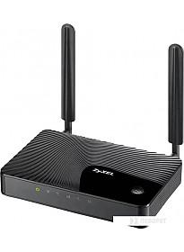 4G Wi-Fi роутер Zyxel LTE3301-M209