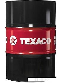 Моторное масло Texaco Havoline Extra 10W-40 60л