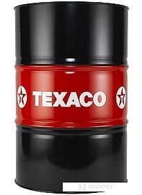 Моторное масло Texaco Havoline ProDS M 5W-30 60л