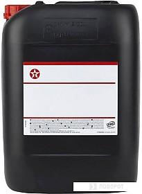 Моторное масло Texaco Havoline ProDS V 5W-30 20л