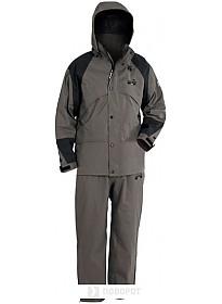 Куртка Norfin Gale S