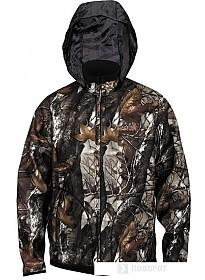 Куртка Norfin Hunting Thunder Hood Staidness/Black S