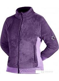 Куртка Norfin Moonrise XS (фиолетовый)