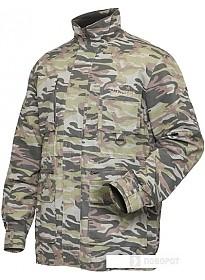 Куртка Norfin Nature Pro Camo XXL