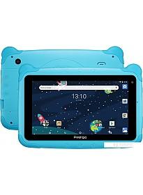 Планшет Prestigio SmartKids PMT3197_W_D (голубой)