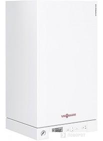 Отопительный котел Viessmann Vitopend 100-W l тип A1HB (24 кВт)