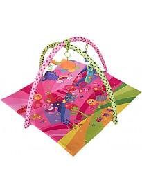 Lorelli Сказки 10300320000 (розовый)