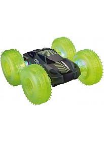Автомодель Revell StuntMonster 1080