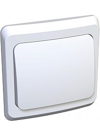 Выключатель Schneider Electric Этюд BC10-001B