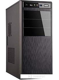Компьютер Z-Tech A8960-8-20-320-N-8001n