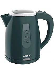 Чайник Aresa AR-3401