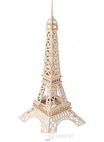 3Д-пазл Darvish Эйфелева башня DV-9351-1